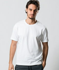 【wjk】【予約販売4月中旬〜下旬入荷】irregular layered T Tシャツ(7919 cj09q)