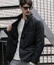 【wjk】【予約販売9月中旬〜下旬入荷】autumn jacket ジャケット(2987 cf54s)