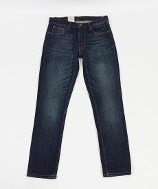 【Nudie Jeans(ヌーディージーンズ)】LEAN DEAN942 OLD BLUES デニムパンツ(113312030)