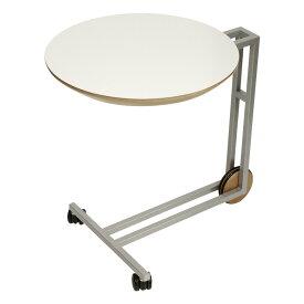 【中古】デザイナーズサイドテーブル ADAL 送料無料