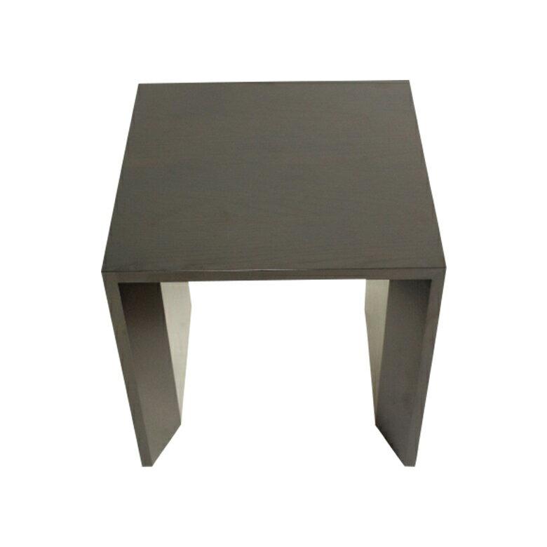 【中古】(在庫一掃売り尽くし) センターテーブル 相合家具 送料無料