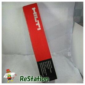 ヒルティ(HILTI) 石膏ボード用ビス 連発用 1000本 S-DS01Z 3.5×25M