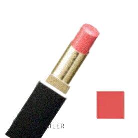 ♪ #03陽紅-HIBENI【SUQQU】スックモイスチャー リッチ リップスティック 3.7g 03陽紅-HIBENI<リップスティック><アプリコットベージュ>