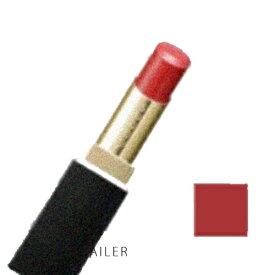 ♪ #09輝赤-KIAKA【SUQQU】スックモイスチャー リッチ リップスティック 3.7g 09輝赤-KIAKA<リップスティック><カーディナルレッド>