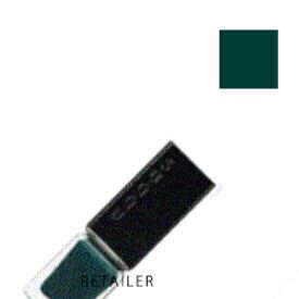 ♪ #10深翠 -FUKAMIDORI 7.5ml【SUQQU】スックネイル カラー ポリッシュ #10 7.5ml<マニキュア><カラーメイクアップ>