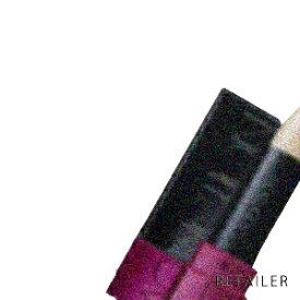 ♪#01【ADDICTION】アディクション チークスティック 3.8g #01 リフレクション<ジェル・クリームチーク><口紅・アイシャドウ・アイシャドー><Reflection>