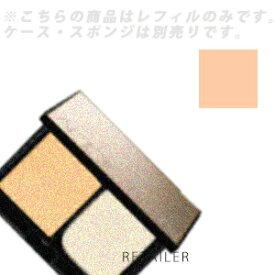 ♪ #003【ADDICTION】アディクションザ グロウ パウダーファンデーションレフィル #003 ヌード アイボリー 8g<SPF22・PA++><Nude Ivory><リフィル・詰替え用・詰め替え用>