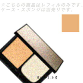 ♪ #006【ADDICTION】アディクションザ グロウ パウダーファンデーションレフィル #006 ローズ ベージュ 8g<SPF22・PA++><Rose Beige><リフィル・詰替え用・詰め替え用>