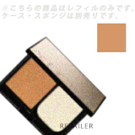 ♪ #009【ADDICTION】アディクションザ グロウ パウダーファンデーションレフィル #009 アンバー 8g<SPF21・PA++><Amber><リフィル・詰替え用・詰め替え用>
