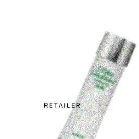 ♪コットン付き!アルビオン エクサージュ 薬用スキンコンディショナーエッセンシャル 330ml <スキコン><化粧水> 【ALBION】