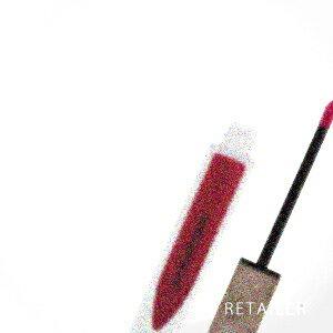 ♪ #113ポピーレッド 【BURBERRY】バーバリー バーバリーキスグロス 6ml<グロス・リップグロス><Burberry Kisses Gloss>