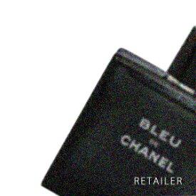 ♪【CHANEL】シャネルブルードゥシャネルEDT 100mL  <香水>