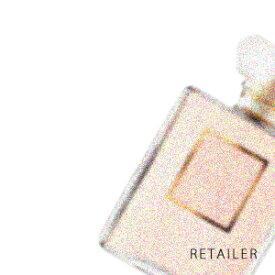 ♪100m【CHANEL】シャネルココマドモアゼルオードゥパルファム(ヴァポリザター) 100ml<香水・パフューム><COCO MADEMOISELLE>