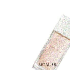 ♪50m【CHANEL】シャネルココマドモアゼルオードゥパルファム(ヴァポリザター) 50ml<香水・パフューム><COCO MADEMOISELLE>