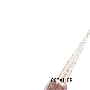 ♪ #ミーヌード【Christian Louboutin】 クリスチャンルブタンヌードネイルカラー #ミーヌード 13ml<マニキュア・ネイルカラー><ヌードカラー>