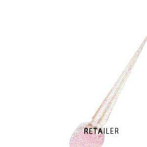 ♪ #トレデコレット【Christian Louboutin】 クリスチャンルブタンヌードネイルカラー #トレデコレット 13ml<マニキュア・ネイルカラー><ヌードカラー>