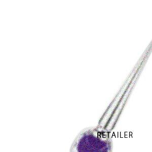 ♪ #ロヴァ 【Christian Louboutin】クリスチャンルブタン ポップネイルカラー #ロヴァ 13ml<マニキュア・ネイルカラー><The Pops Nail Colours>