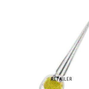 ♪ #ミューラリザ【Christian Louboutin】 クリスチャンルブタンポップネイルカラー #ミューラリザ 13ml<マニキュア・ネイルカラー><The Pops Nail Colours>