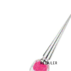 ♪ #プリュミネット【Christian Louboutin】 クリスチャンルブタンポップネイルカラー #プリュミネット 13ml<マニキュア・ネイルカラー><The Pops Nail Colours>