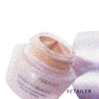 多余的配方奶粉 8 颜色 covermark < 额外颜色 > 20 g < 粉底霜 >