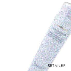 【COVERMARK】カバーマークハイドロインテンシィブ ローション 200ml <ジェル状化粧水>
