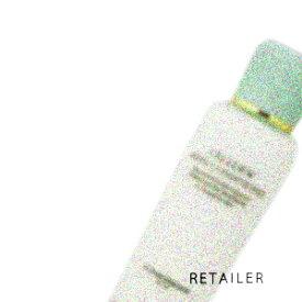 【COVERMARK】カバーマークセルデュ ミルキィコンディショナー 120ml <乳液>
