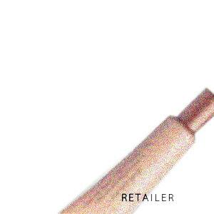 【COVERMARK】カバーマーク ベースクリームEタイプ 22g  <化粧下地>