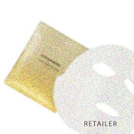 ♪#6枚【COVERMARK】カバーマークセルアドバンストマスクWR 26ml×6枚入り<美容液・シートマスク><フェイスシート・スキンケア>