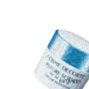 ◇国内正規品【コーセー】 コスメデコルテ フューチャーサイエンスホワイトクリームニュートリション 40g 【KOSE】<COSME DECORTE>FUTURE-SCIENCE WHITE