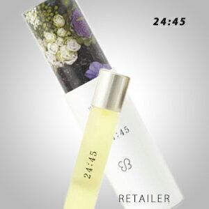♪【uka】 uka nail oil 24:45(ニイヨンヨンゴ)5mL<ネイルケアオイル><ウカ・うか・2445>