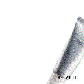 ♪ 【IPSA】イプサ ピンプルクリア 25g  <ニキビ用美容液>