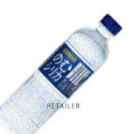 ♪ 1箱(500mL×24本)【霧島天然水のむシリカ】ナチュラルミネラルウォーター 1箱(500mL×24本)<中硬水><健康飲料・バナジウム><ミネラルウォーター・天然水><カルシウム>