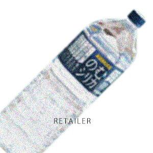 ♪ 1箱(2L×9本)【霧島天然水のむシリカ】ナチュラルミネラルウォーター 1箱(2L×9本)<中硬水><健康飲料・バナジウム><ミネラルウォーター・天然水><カルシウム>
