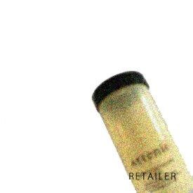 ♪専用ホルダー【ATTENIR】アテニアスキンクリアクレンズオイル エコパック専用ホルダー<専用容器・専用ボトル><クレンジング用ホルダー>