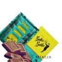 ♪ 4個入【株式会社シュクレイ】SUCREYバターフィナンシェ 4個入 <バターバトラー><お土産・おみやげ・手土産>…