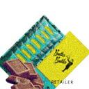 ♪ 8個入【株式会社シュクレイ】SUCREYバターフィナンシェ 8個入 <バターバトラー><お土産・おみやげ・手土産>…