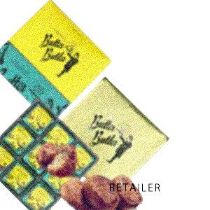 ♪ 18個入【株式会社シュクレイ】SUCREYバターガレット 18個入 <バターバトラー><お土産・おみやげ・手土産><お菓子・洋菓子>※クレジット決済のみ※