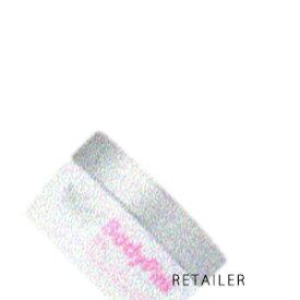 ♪ 50g【ドクターシーラボ】Dr.Ci:Labo薬用ボディ・ピンク 50g<ボディクリーム><医薬部外品><黒ずみ><スペシャルケア><ボディケア>