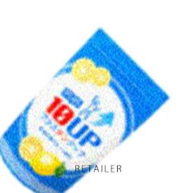 ♪ 1袋(240g)【株式会社サプリパーク】プラステンアップ 1袋(240g)<粉末><成長サポートサプリメント><中高生専用><ノニファミリー株式会社>