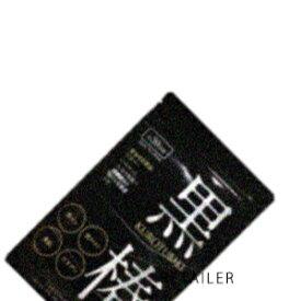 ♪ 90粒【あすなろわかさ】黒椿 90粒 <サプリメント><美容サプリ><健康サプリ><KUROTUBAKI><ヘアケア>