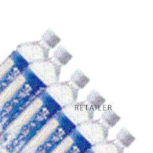 ♪ 500ml×24本入り【ドクターデヴィアス化粧品株式会社】世界遺産の地 熊野古道千年水 ミネラル硬水500ml×24本入り<健康飲料><ナチュラルミネラルウォーター><海水ミネラル><Dr.・DOCT