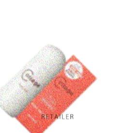 ♪ 100ml【持田ヘルスケア株式会社】コラージュリペア ミルク 100ml<医薬部外品><薬用保湿乳液><低刺激性スキンケア>