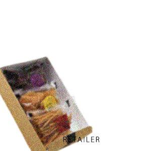 ♪ 3袋入【芋屋金次郎】大袋寄せ 金次郎三品 3袋入<芋けんぴ><サツマイモ・さつま芋><お菓子・スイーツ><詰め合わせ・詰合せ><お土産・手土産>
