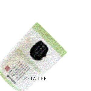 ♪ 10g×7【SHIRO】シロSHIRO LIFE 焼きあごだしパック 10g×7<生焼き・炭火焼き><出汁パック><長崎県平戸産><しろ・シロライフ>