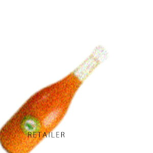 ♪ 720ml【SHIRO】シロSHIRO LIFE ブラッドオレンジジュース 720ml<ストレートジュース><果実飲料><柑橘><国産><しろ・シロライフ>