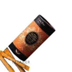 ♪ ★グランプロ【Esthe Pro.】エステプロラボ トリプルカッターグランプロ3g×30包<サプリメント・サプリ・サロン専売品・ランキング>
