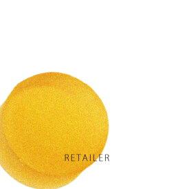 【MARKS&WEB(マークス&ウェブ)】ハンドメイドボタニカルソープレモングラス/ガーデニア  100g  <マークスアンドウェブ>