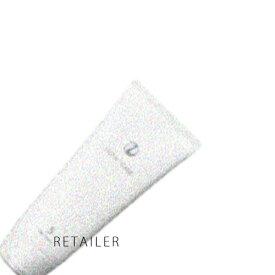 ♪★NEW★#5【COTA】 コタアイケアトリートメント #5 200g<ヘアトリートメント><ジャスミンブーケの香り><ヘアケア><コタアイケアトリートメント>