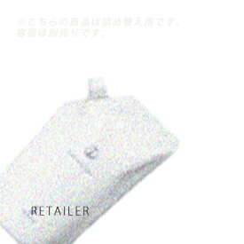 ♪★NEW★レフィル #5 【COTA】 コタアイケアトリートメント #5 レフィル 750g<ヘアトリートメント><ジャスミンブーケの香り><詰め替え用><コタアイケアトリートメント>