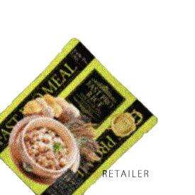 ♪ 140g×12袋【EstheProLabo】エステプロラボファストプロライス 140g×12袋<健康食品><酵素食品><ダイエット><ファスティング><ファストプロミール>